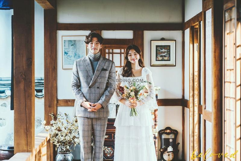 korea pre wedding (96).jpg