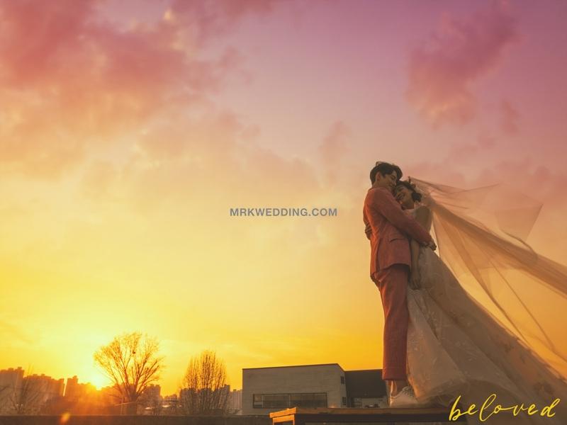 korea pre wedding (103).jpg