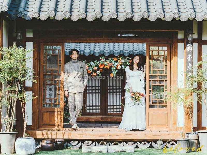 korea pre wedding (95).jpg