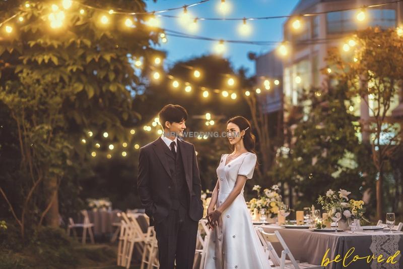 korea pre wedding (108).jpg