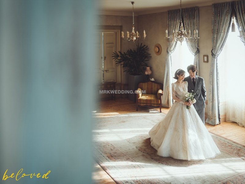 korea pre wedding (62).jpg