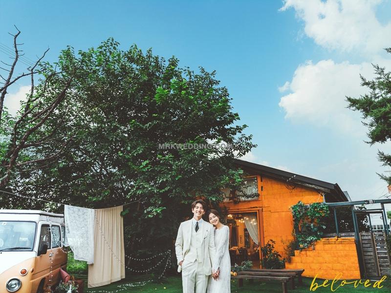 korea pre wedding (91).jpg