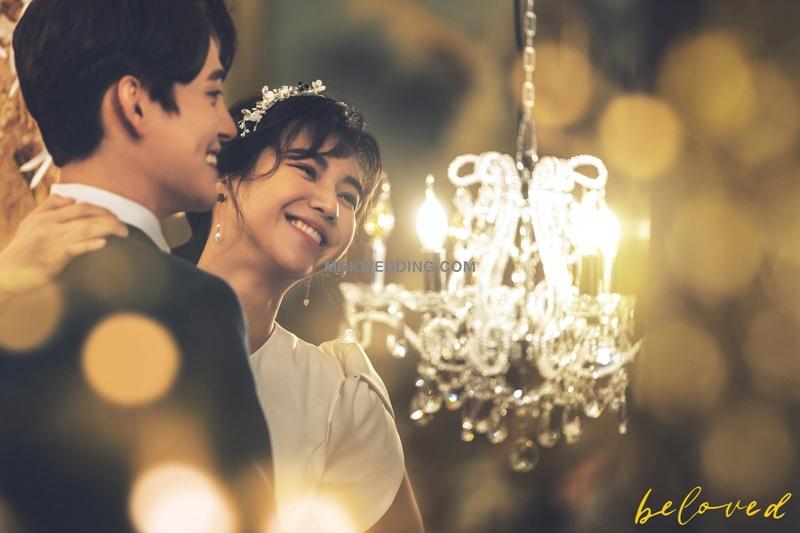 korea pre wedding (112).jpg
