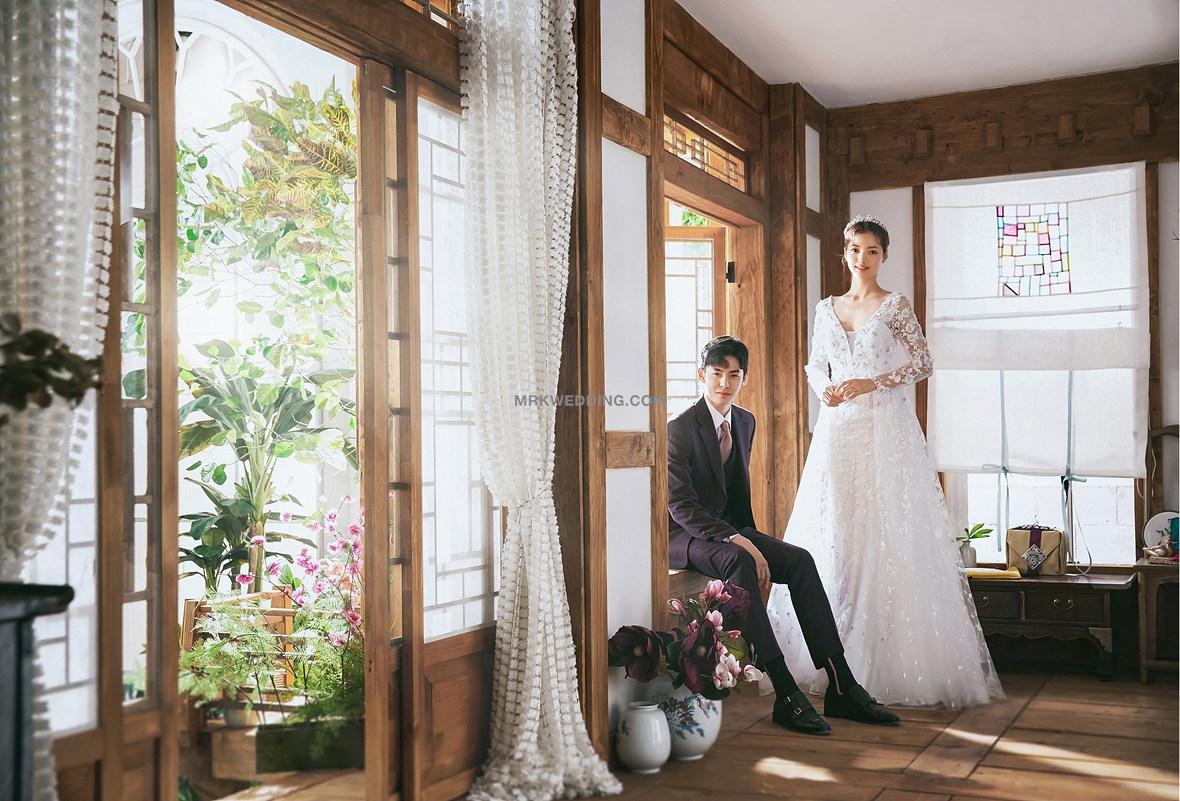 korea pre wedding (11-1) (1).jpg