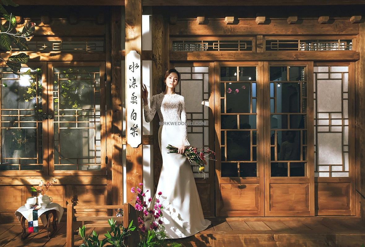 korea pre wedding (11-1) (2).jpg