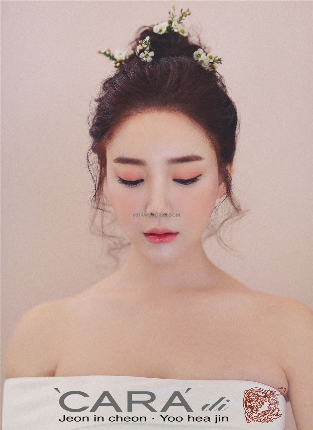 #koreamakeup #koreaprewedding (8).jpg