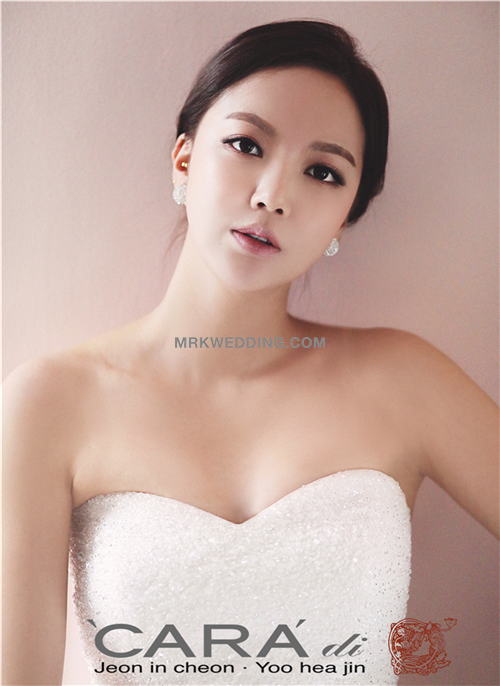 #koreamakeup #koreaprewedding (13).png