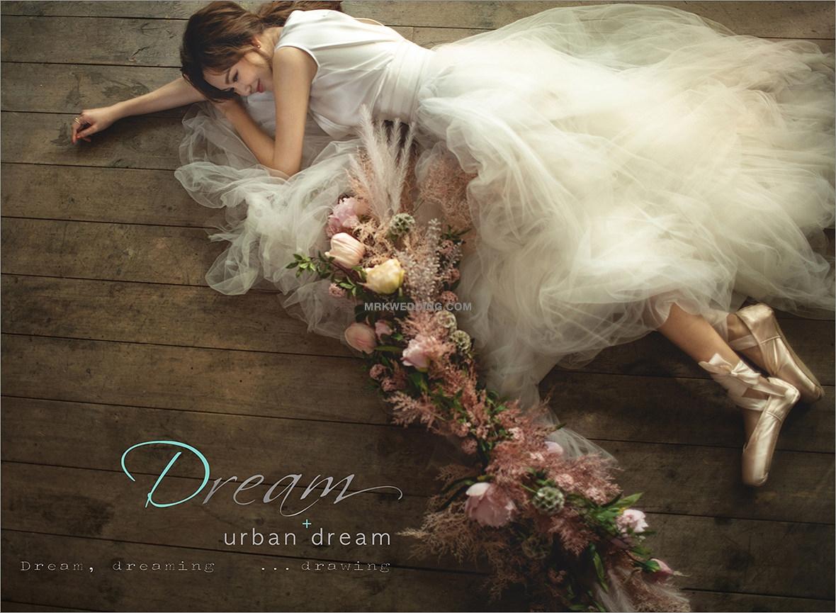 korea pre wedding (1)-1.jpg