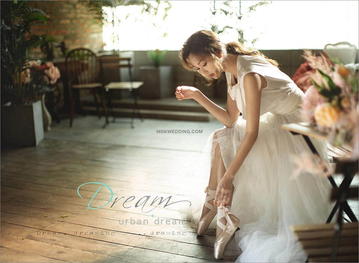 korea pre wedding (1)-2.jpg