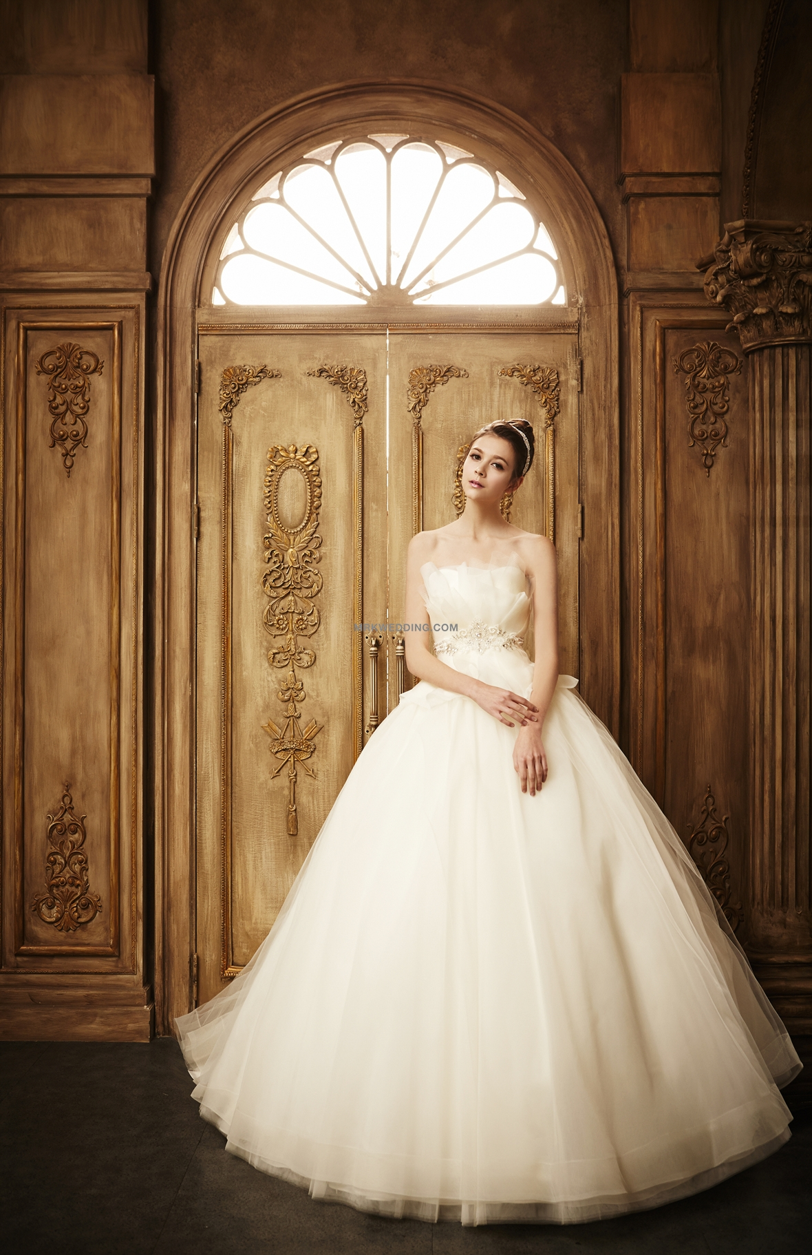 korea pre wedding dress (12).jpg