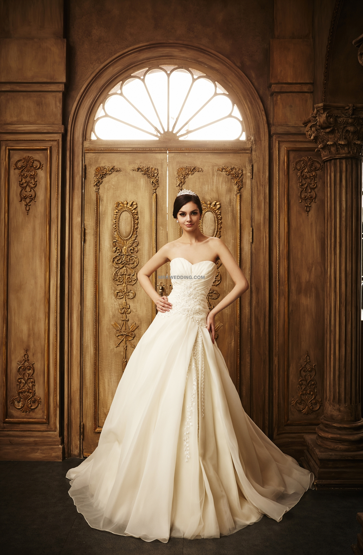 korea pre wedding dress (1).jpg