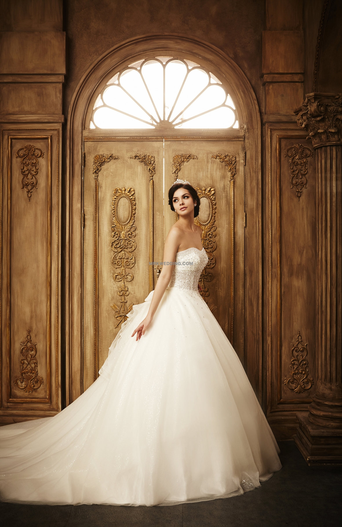 korea pre wedding dress (7).jpg