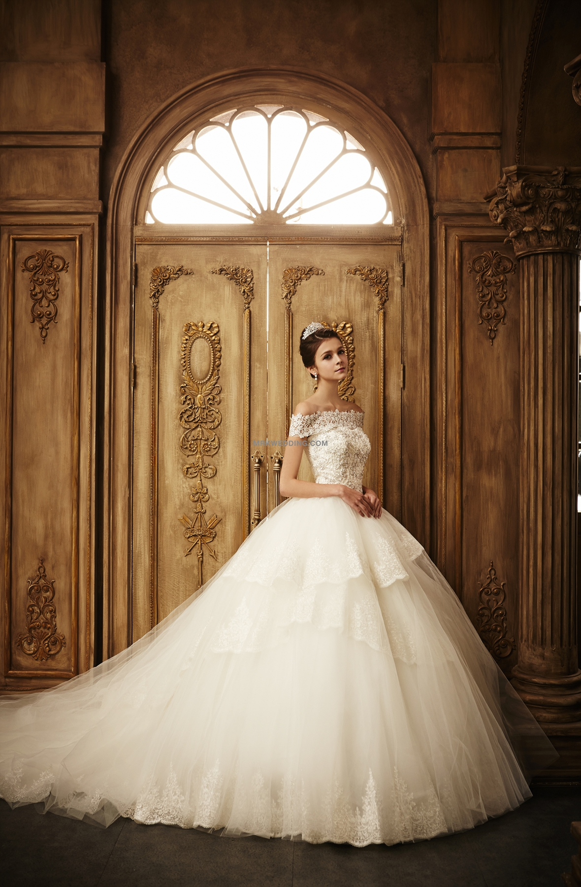 korea pre wedding dress (2).jpg