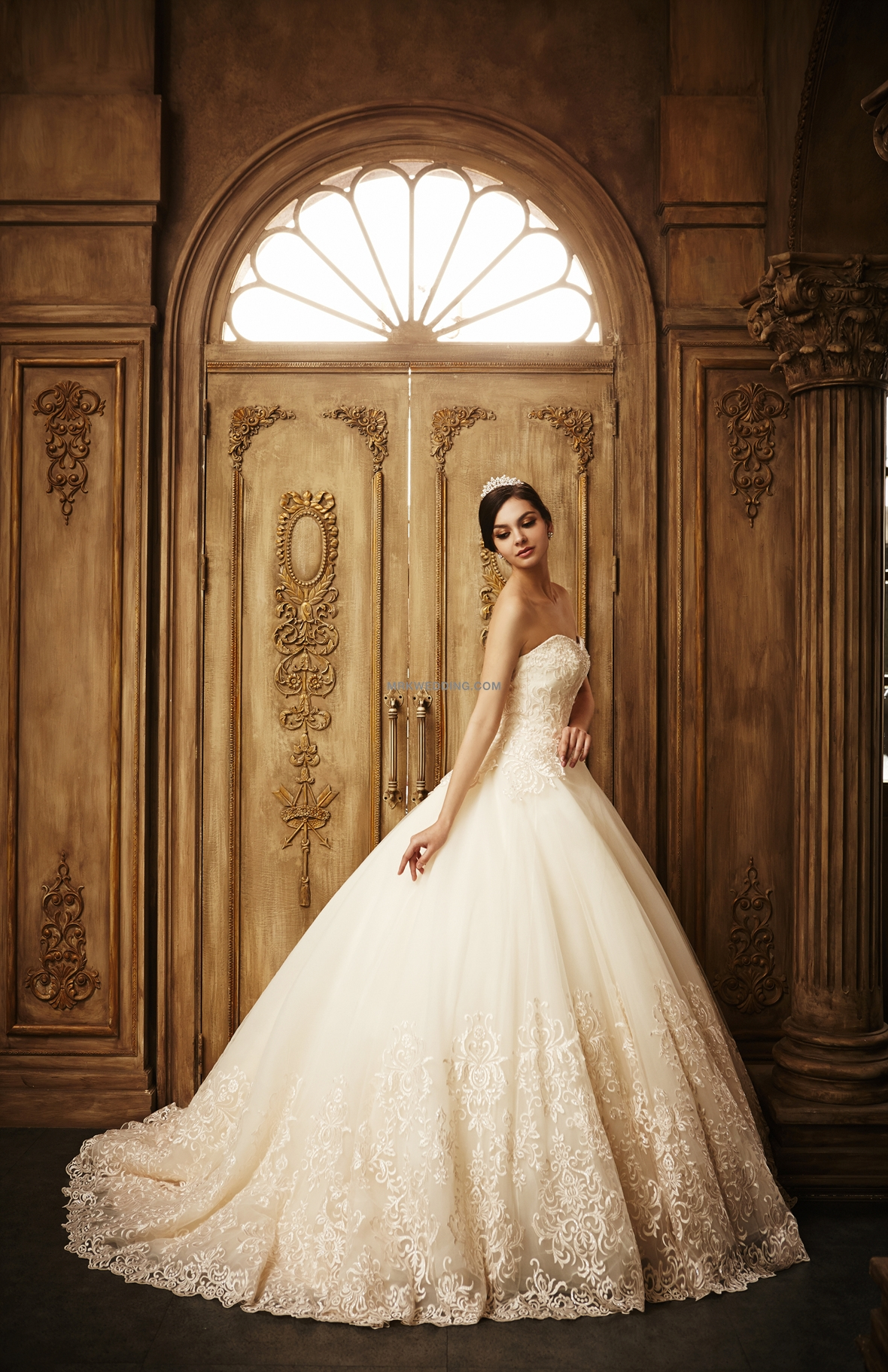 korea pre wedding dress (3).jpg