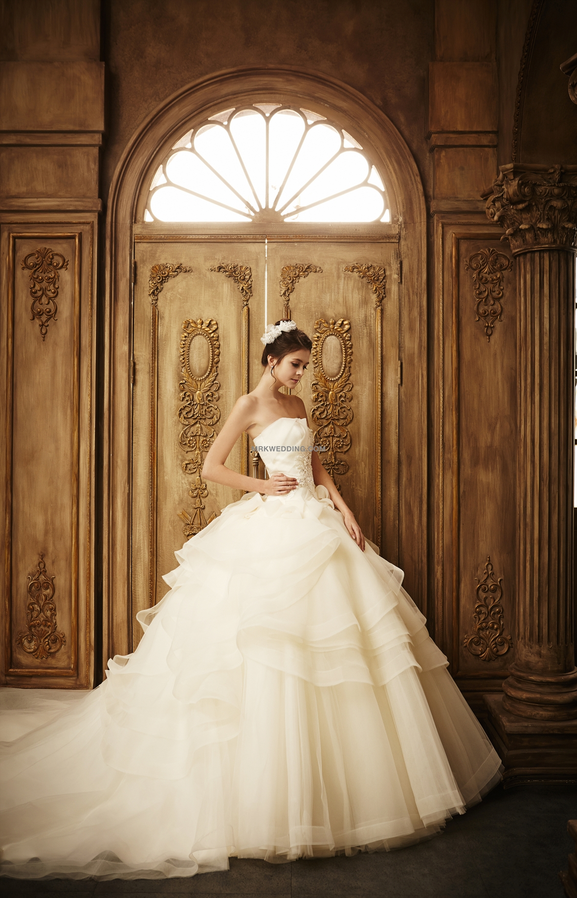 korea pre wedding dress (9).jpg
