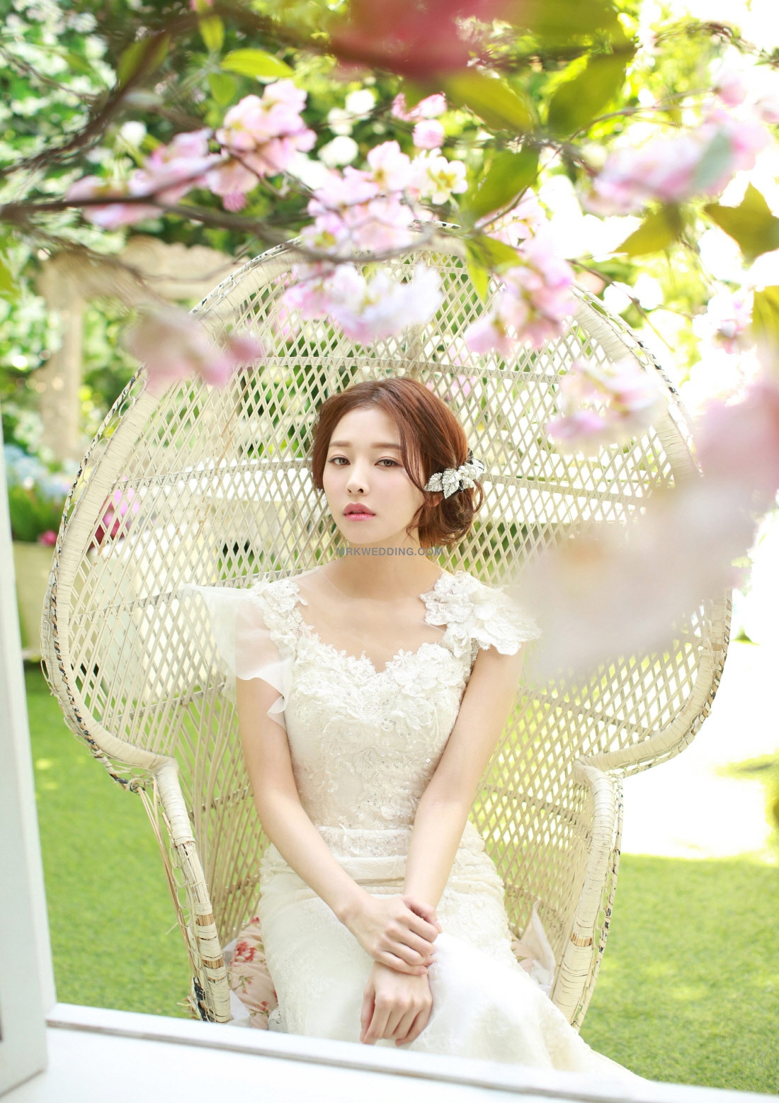 korea pre wedding (54).jpg
