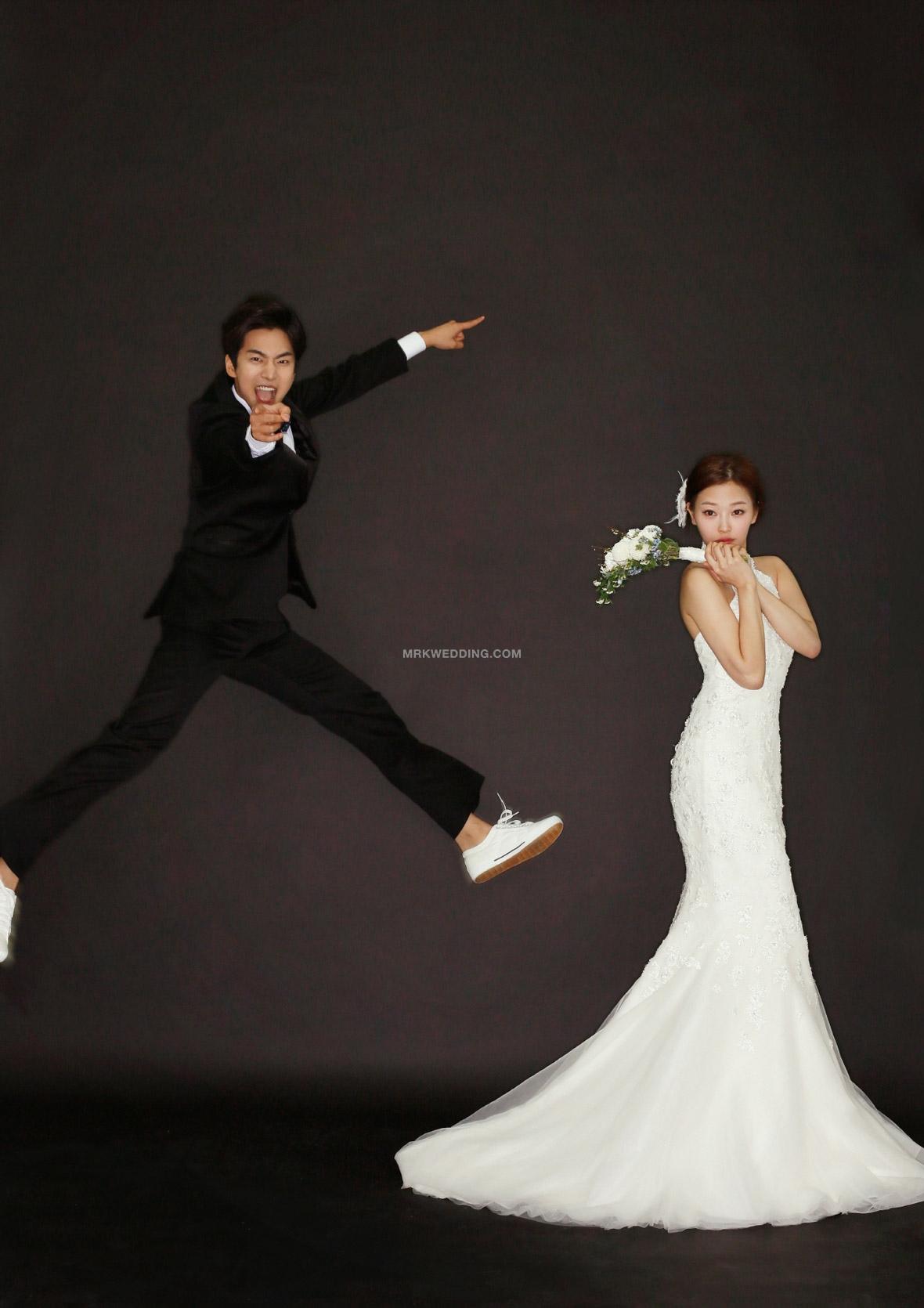 korea pre wedding (68).jpg