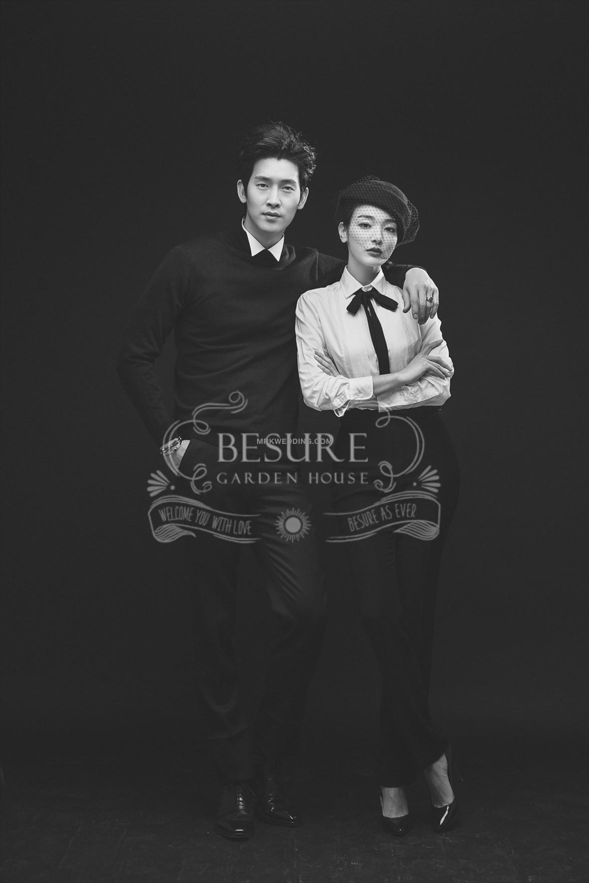 korea pre wedding (67).jpg