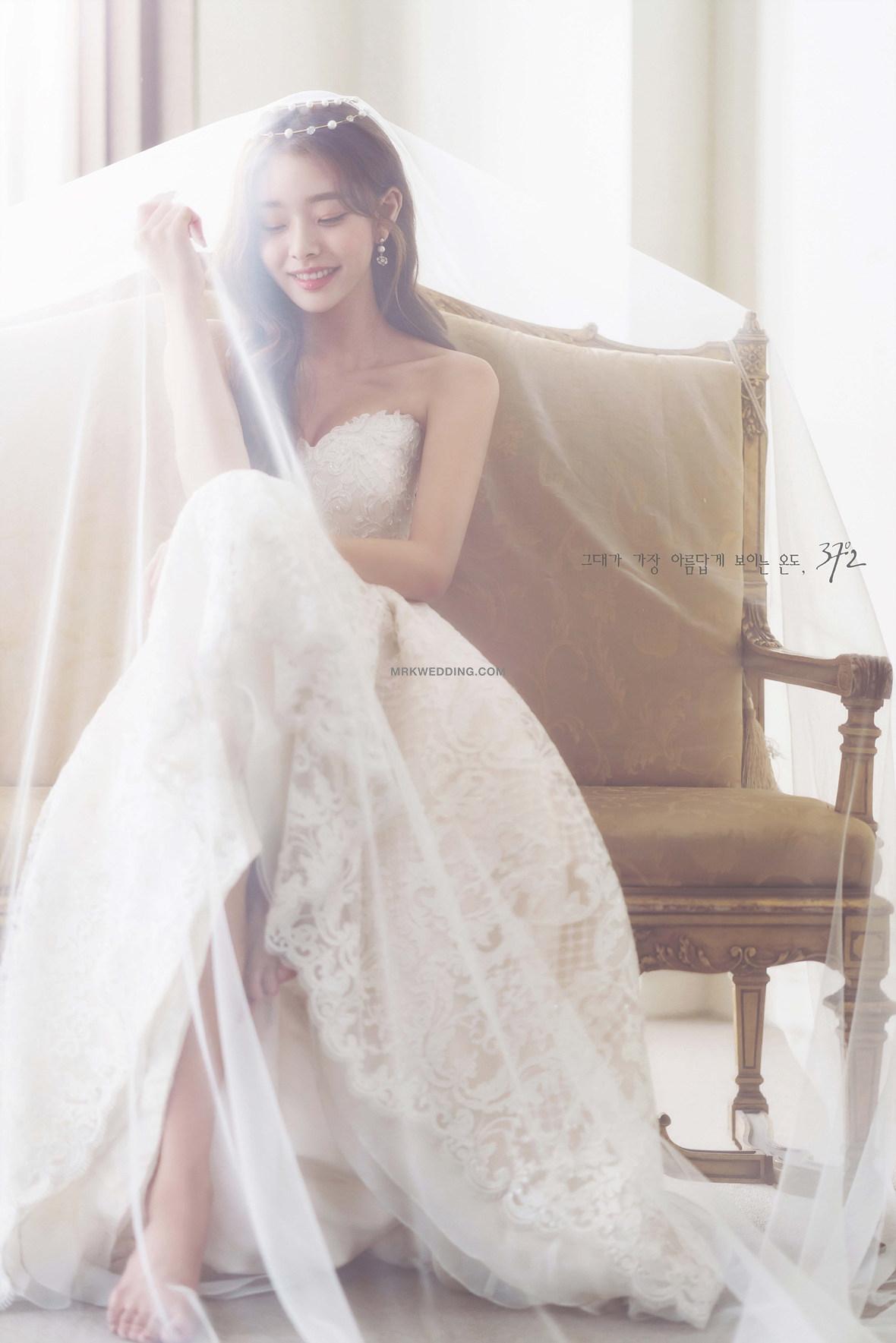 korea pre wedding (28-1) (2).jpg