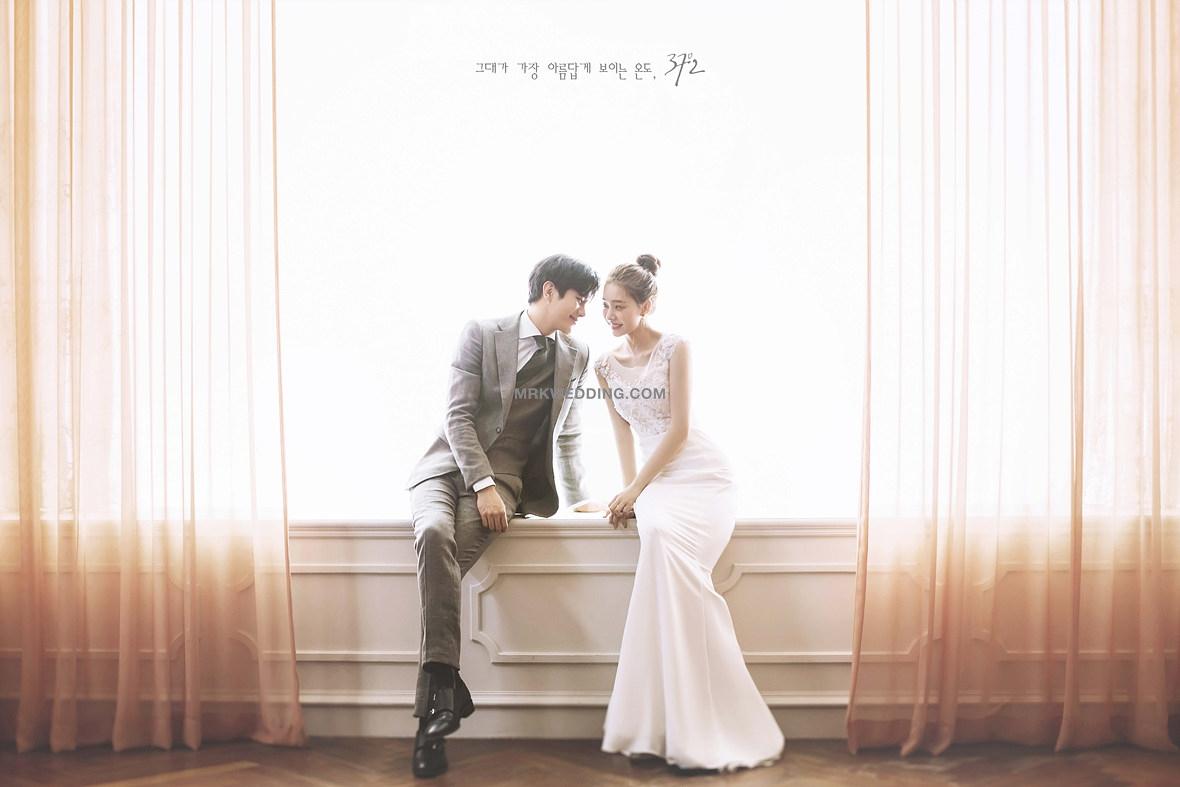korea pre wedding (28-1) (1).jpg