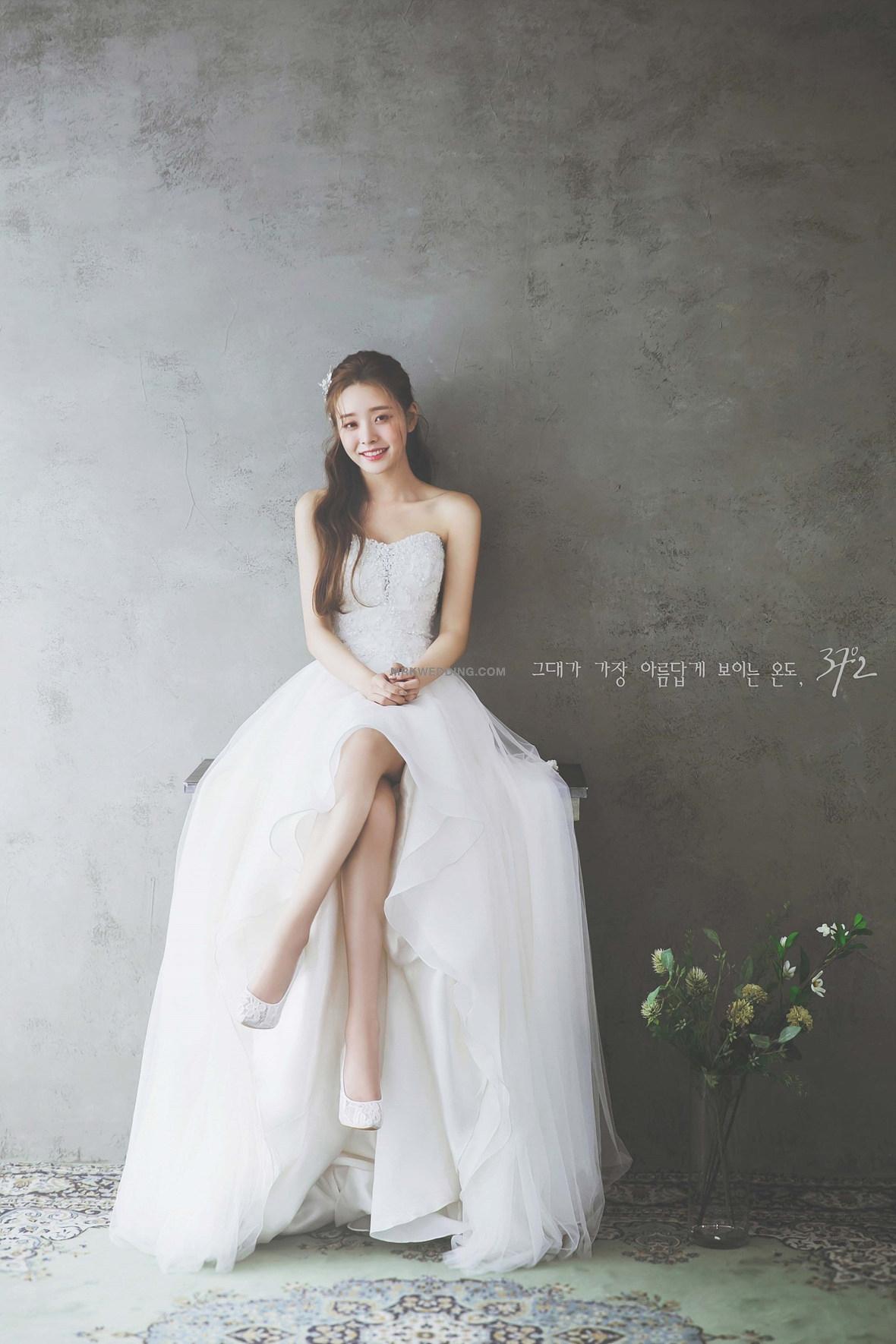korea pre wedding (28-1) (3).jpg