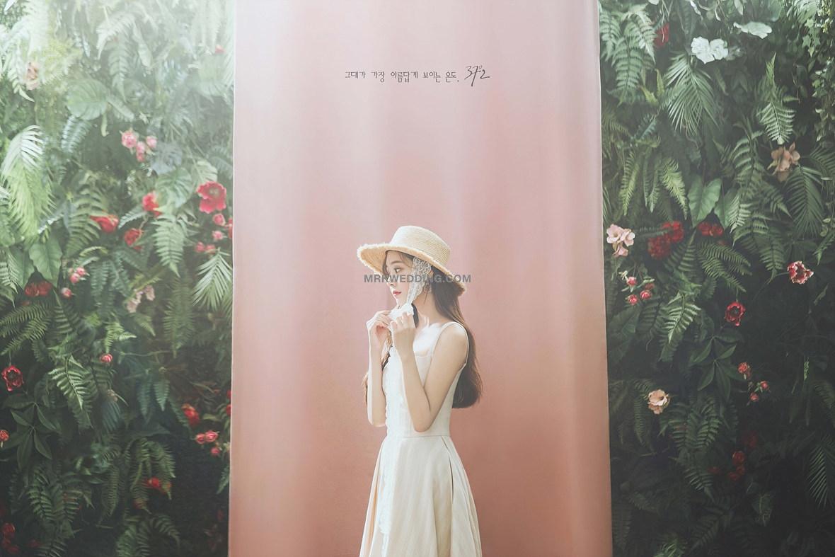 korea pre wedding (1-1).jpg