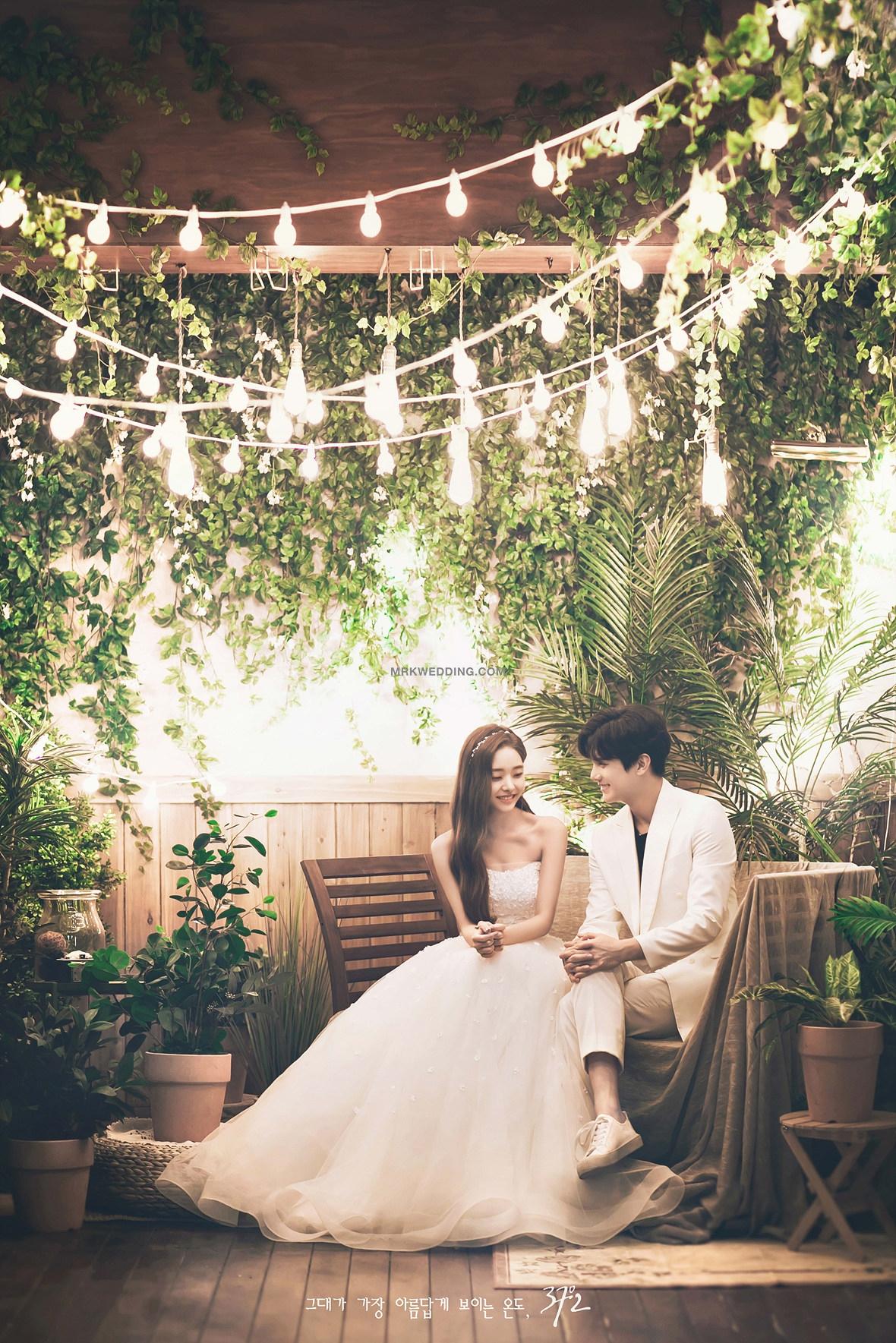 korea pre wedding (13-1).jpg