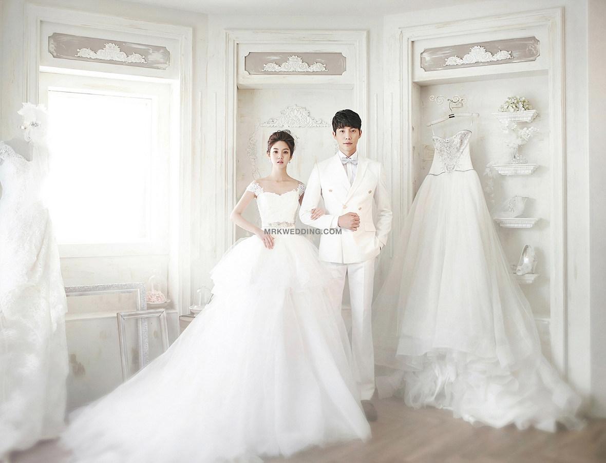 korea pre wedding (92).jpg