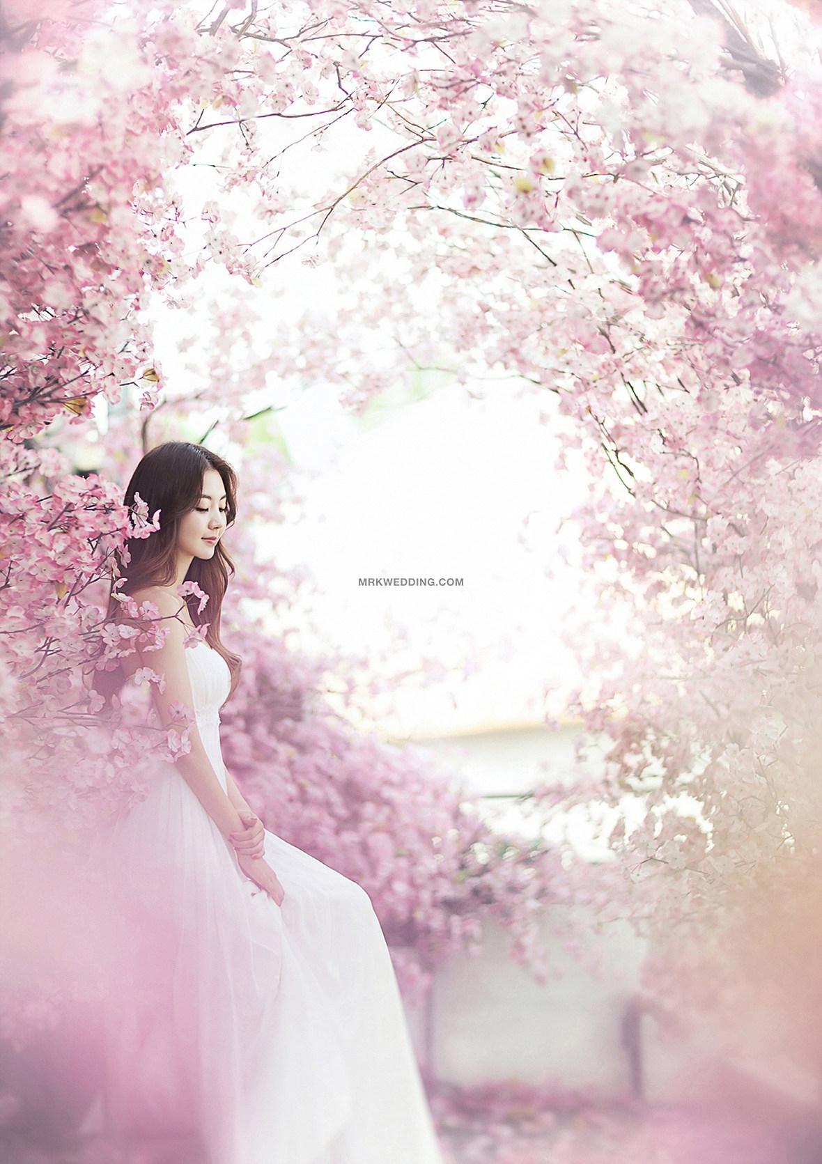 korea pre wedding (93).jpg