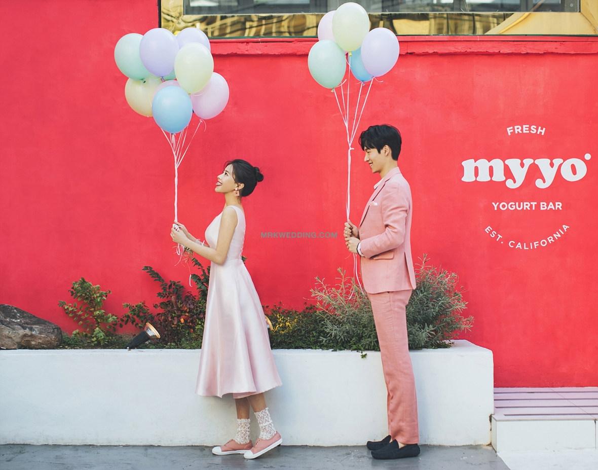 korea pre wedding (69).jpg