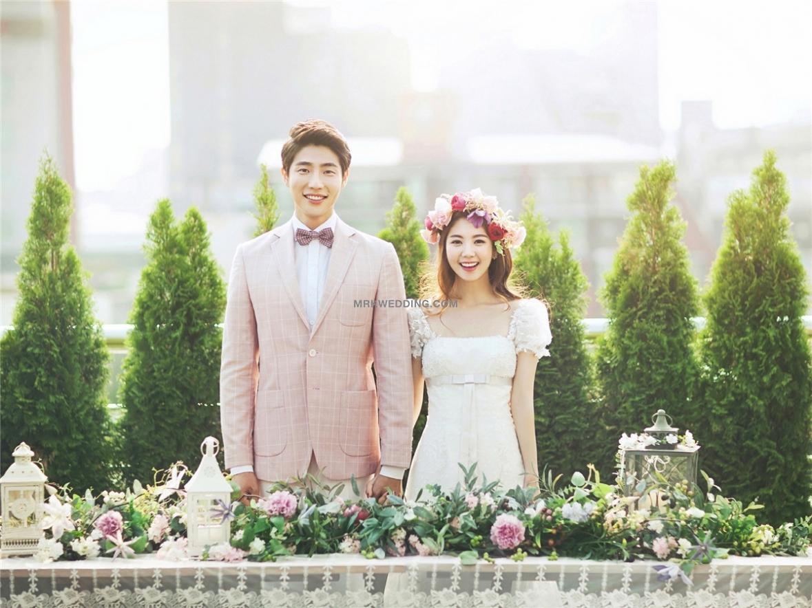 #koreaprewedding56.jpg