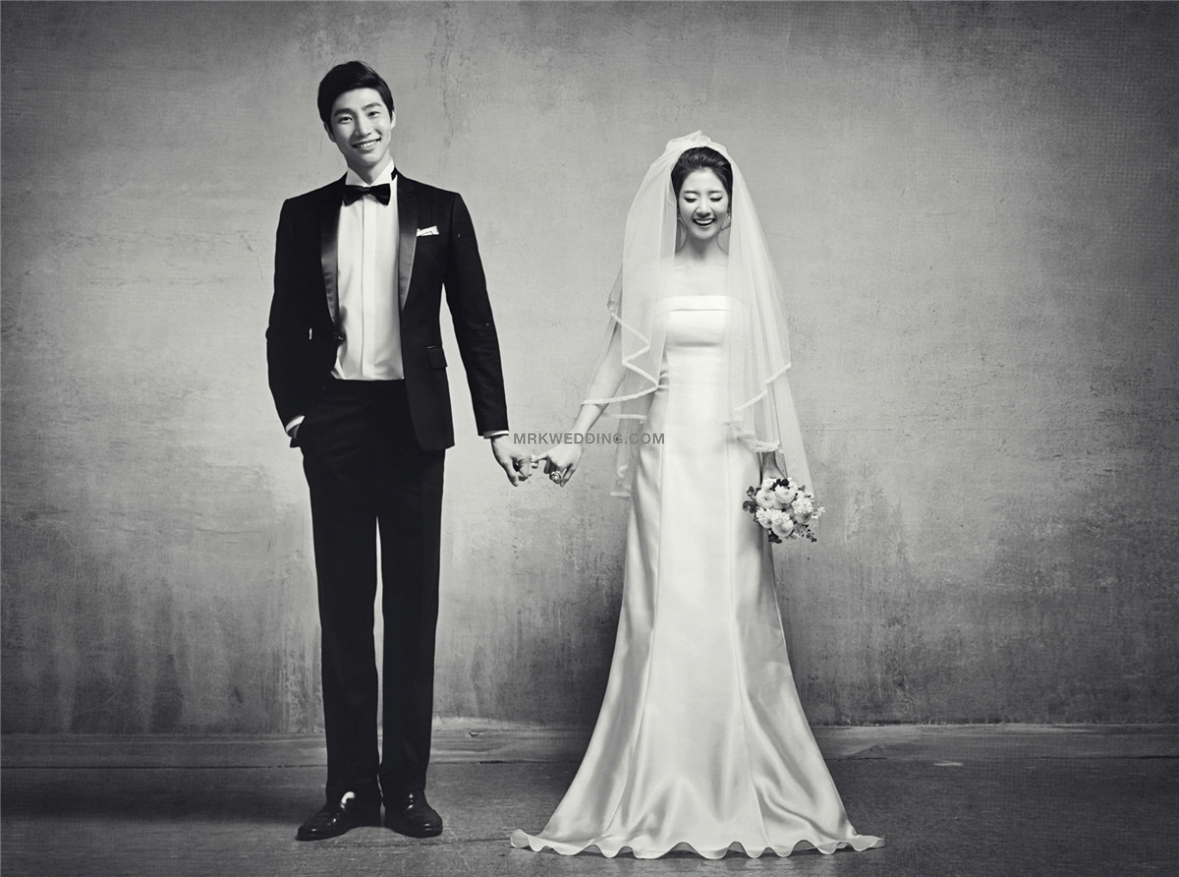 #koreaprewedding64.jpg