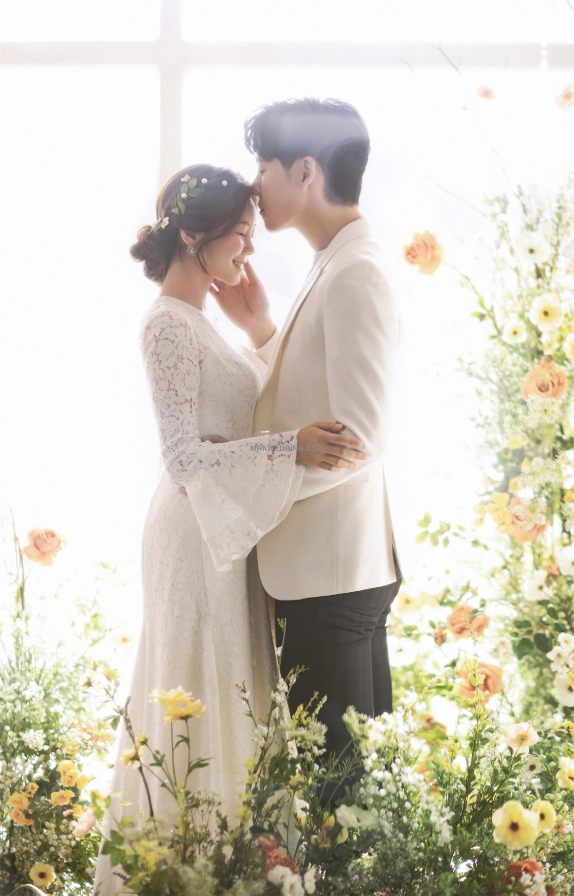 #koreaprewedding11.jpg