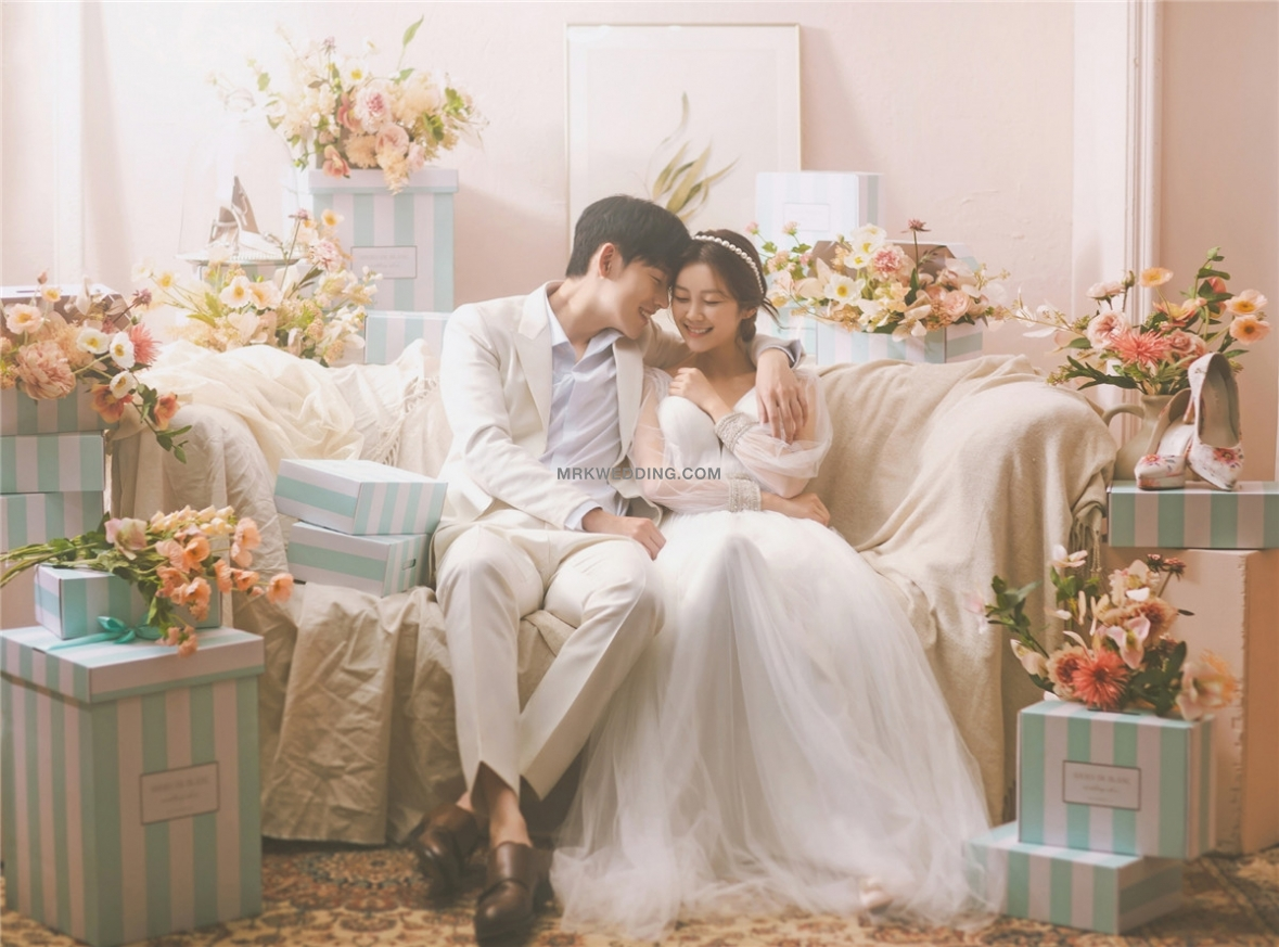#koreaprewedding14.jpg