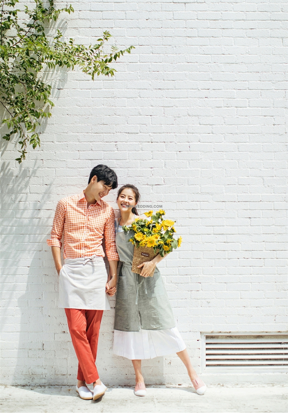 #koreaprewedding78.jpg