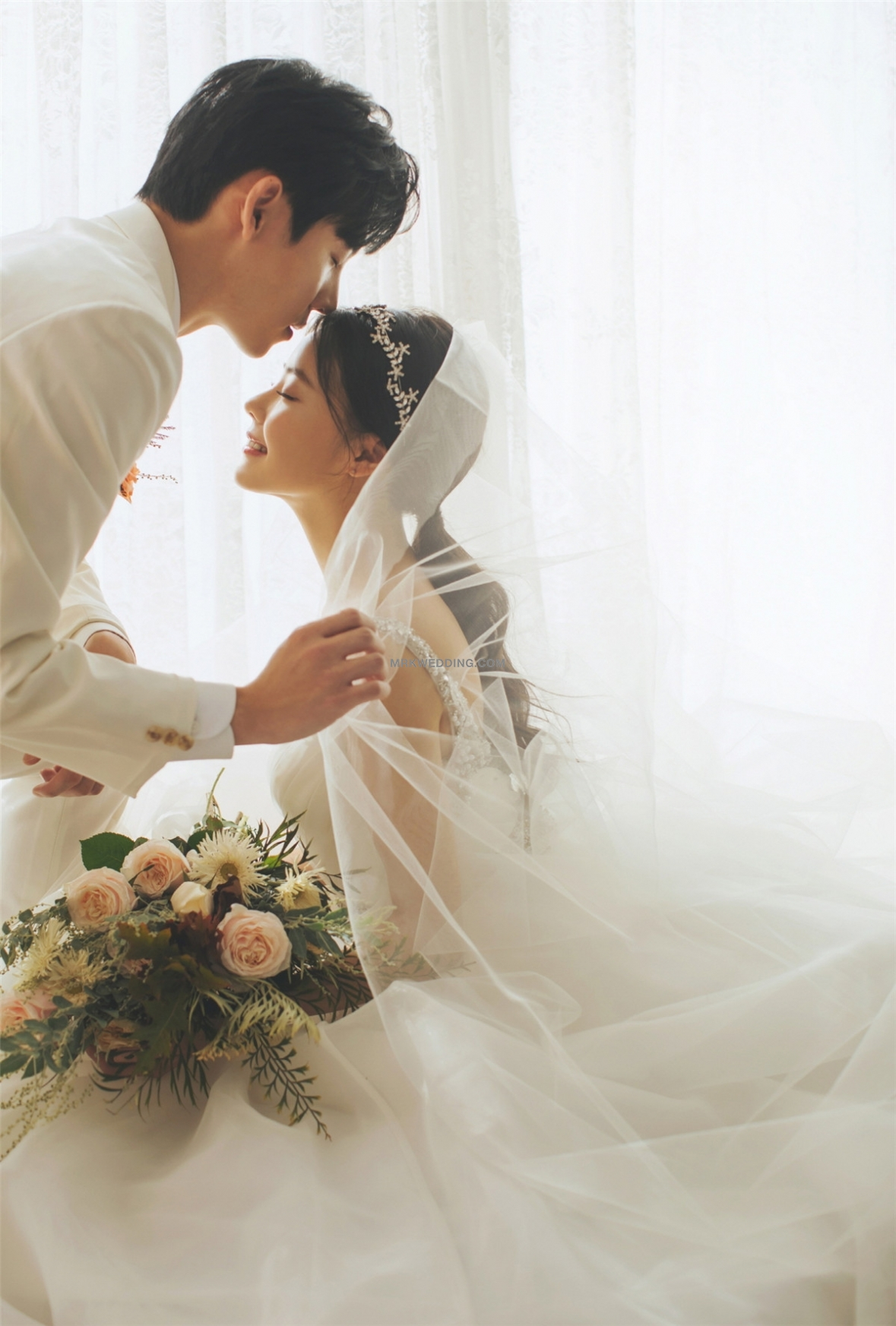#koreaprewedding58.jpg