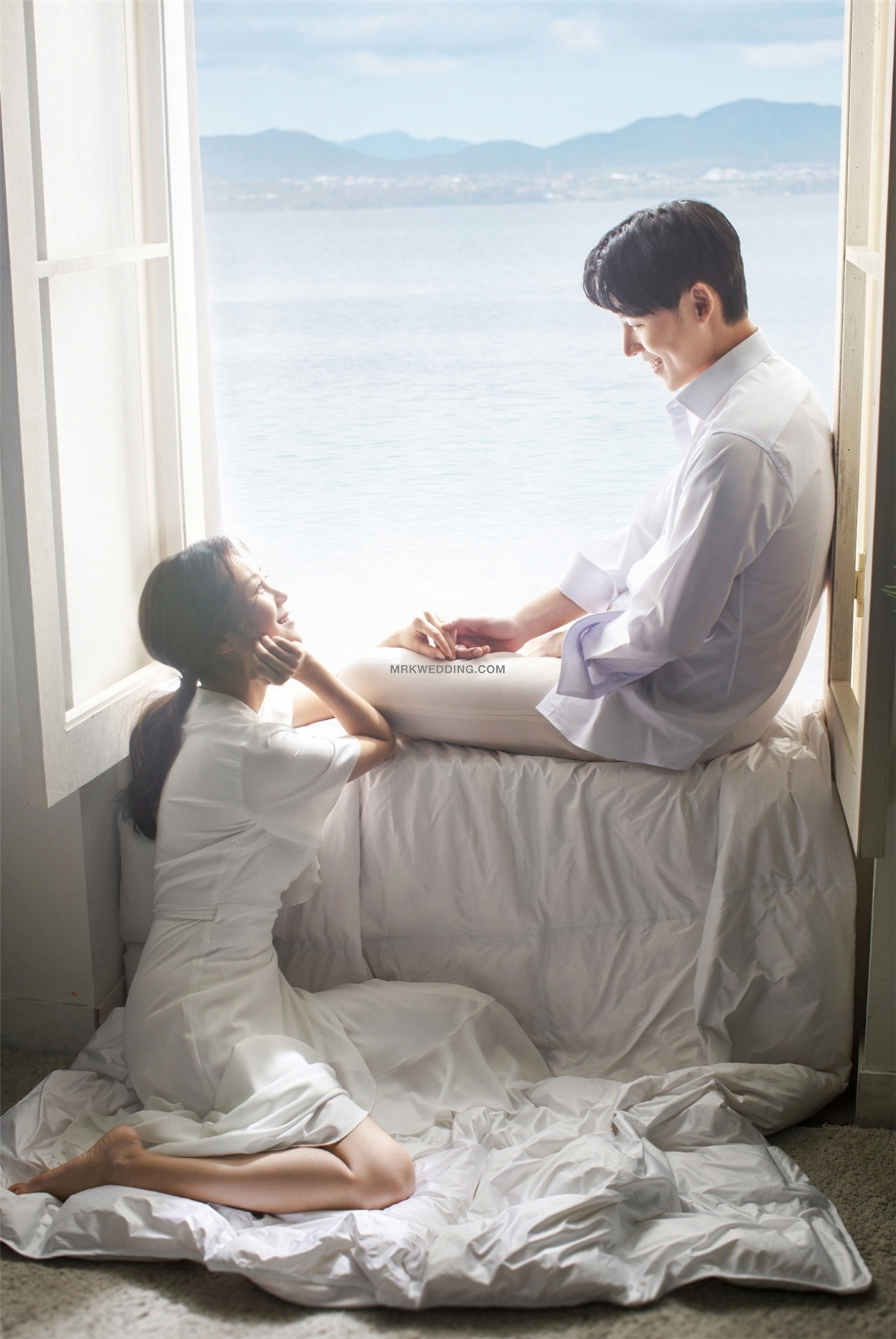 #koreaprewedding52.jpg