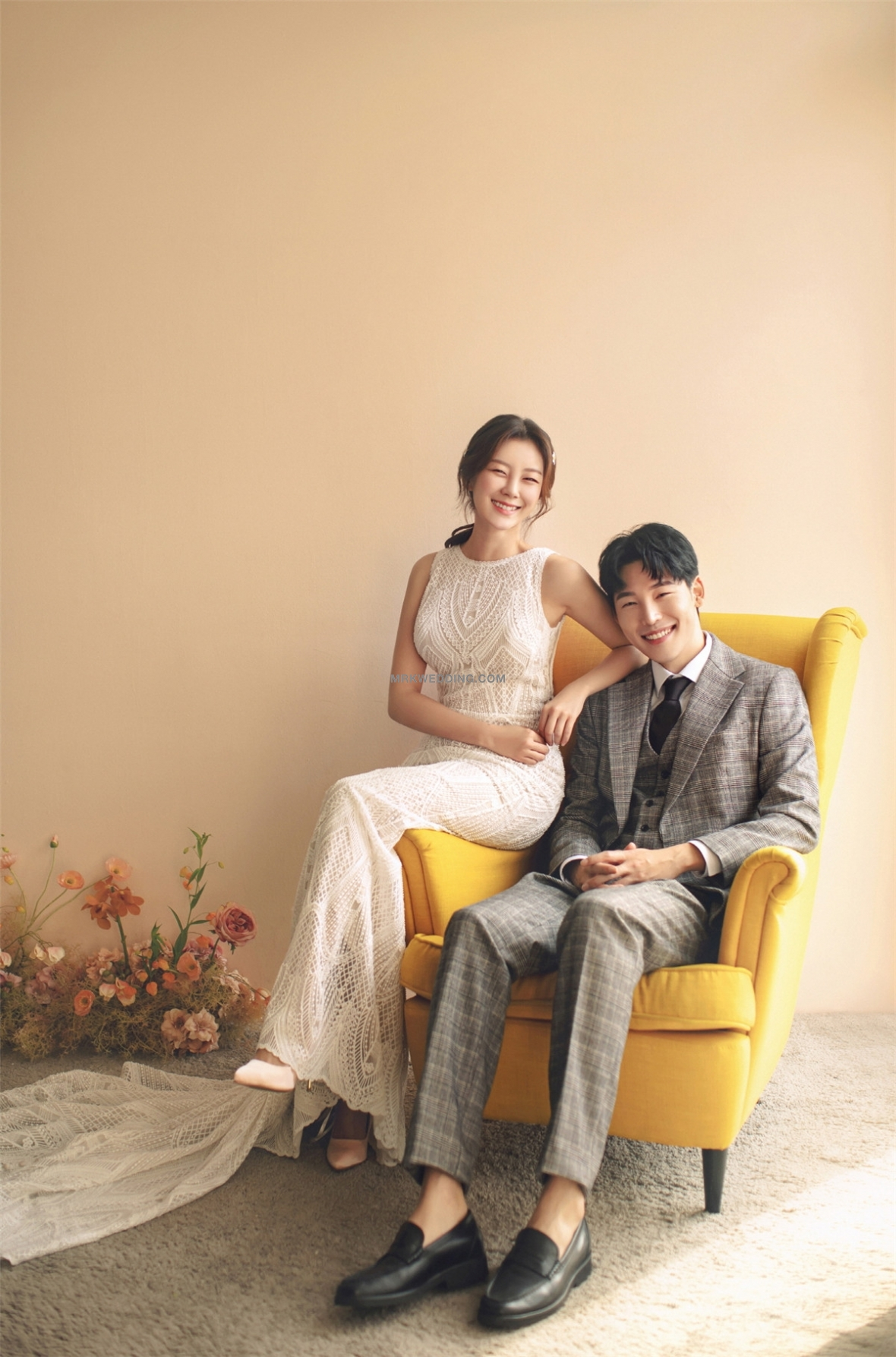 #koreaprewedding09.jpg