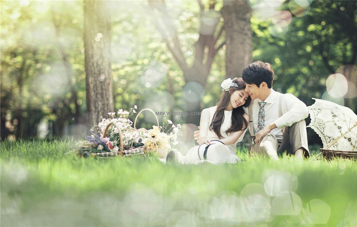 #koreaprewedding75.jpg