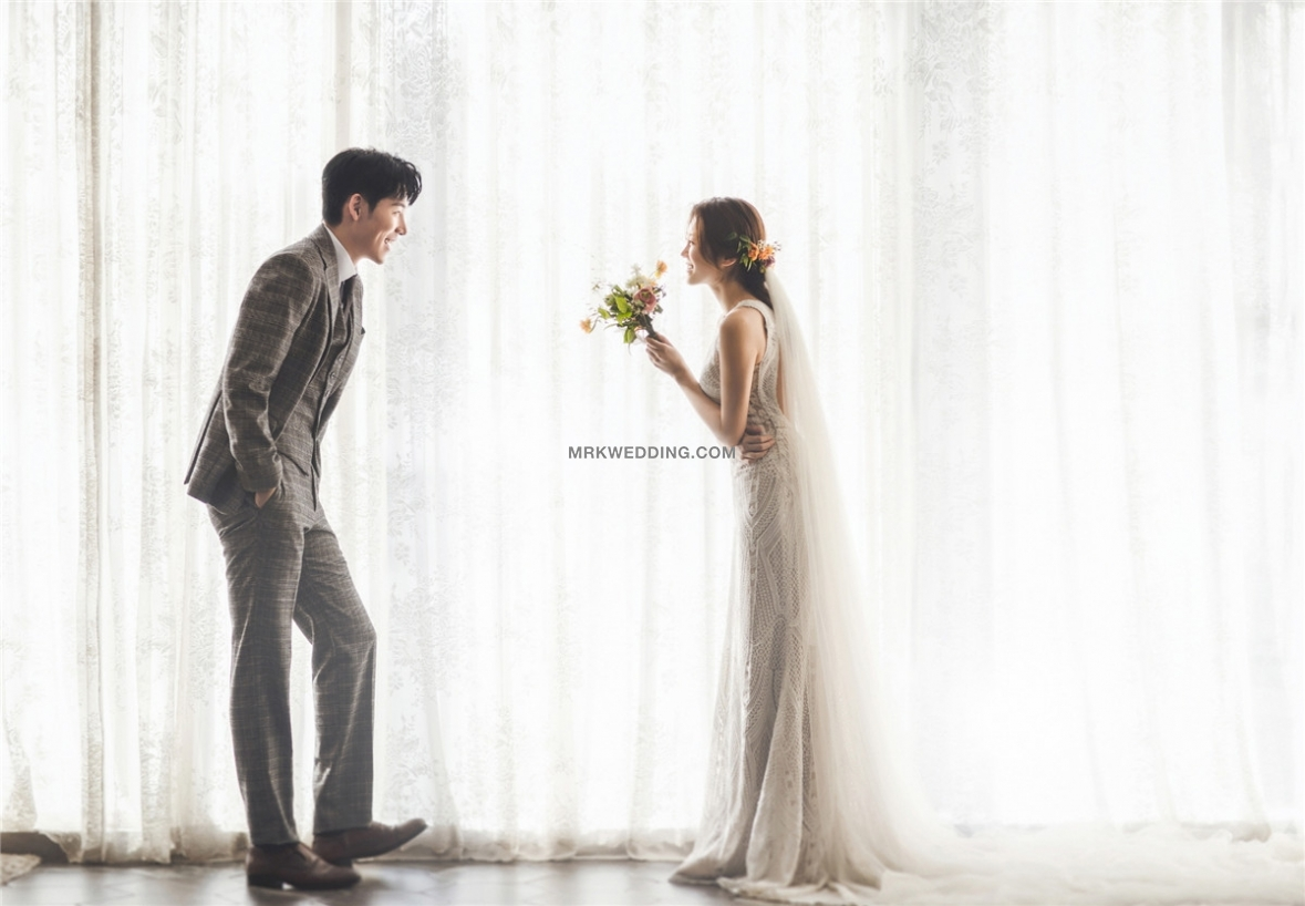 #koreaprewedding25.jpg