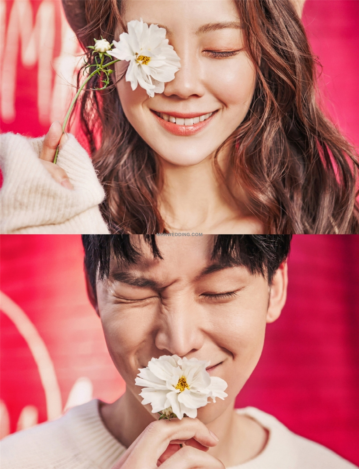 #koreaprewedding44.jpg