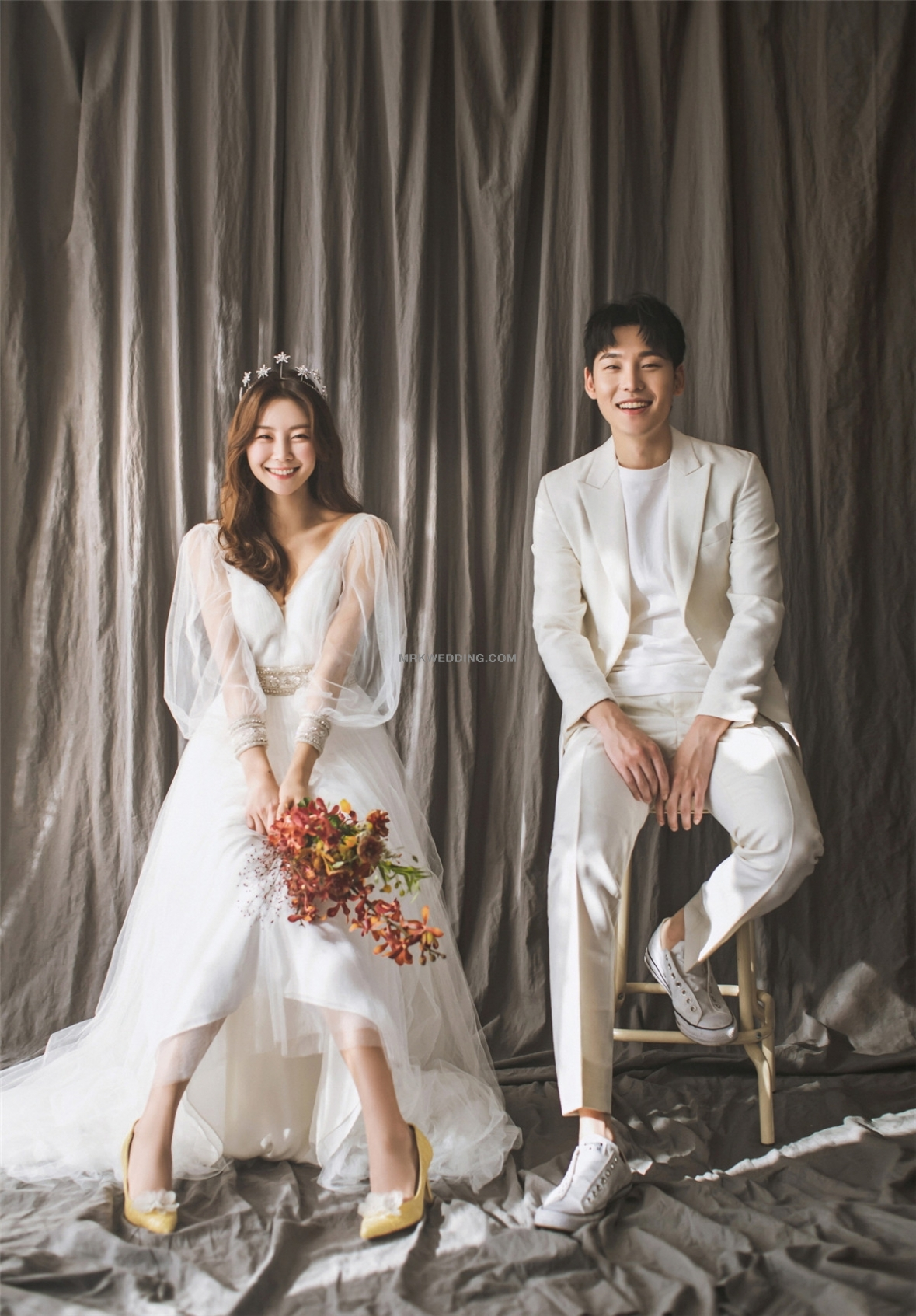 #koreaprewedding12.jpg