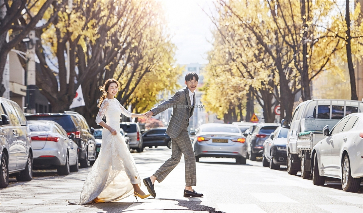 #koreaprewedding02.jpg
