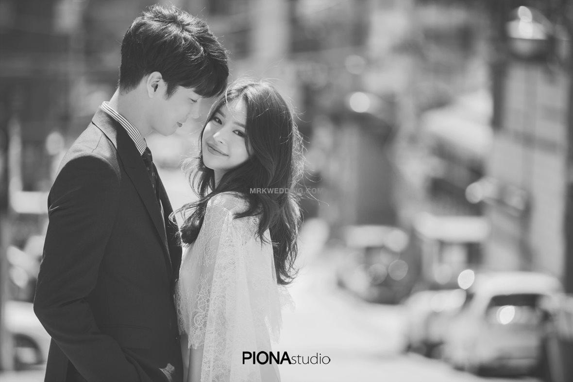 korea pre wedding (001).jpg