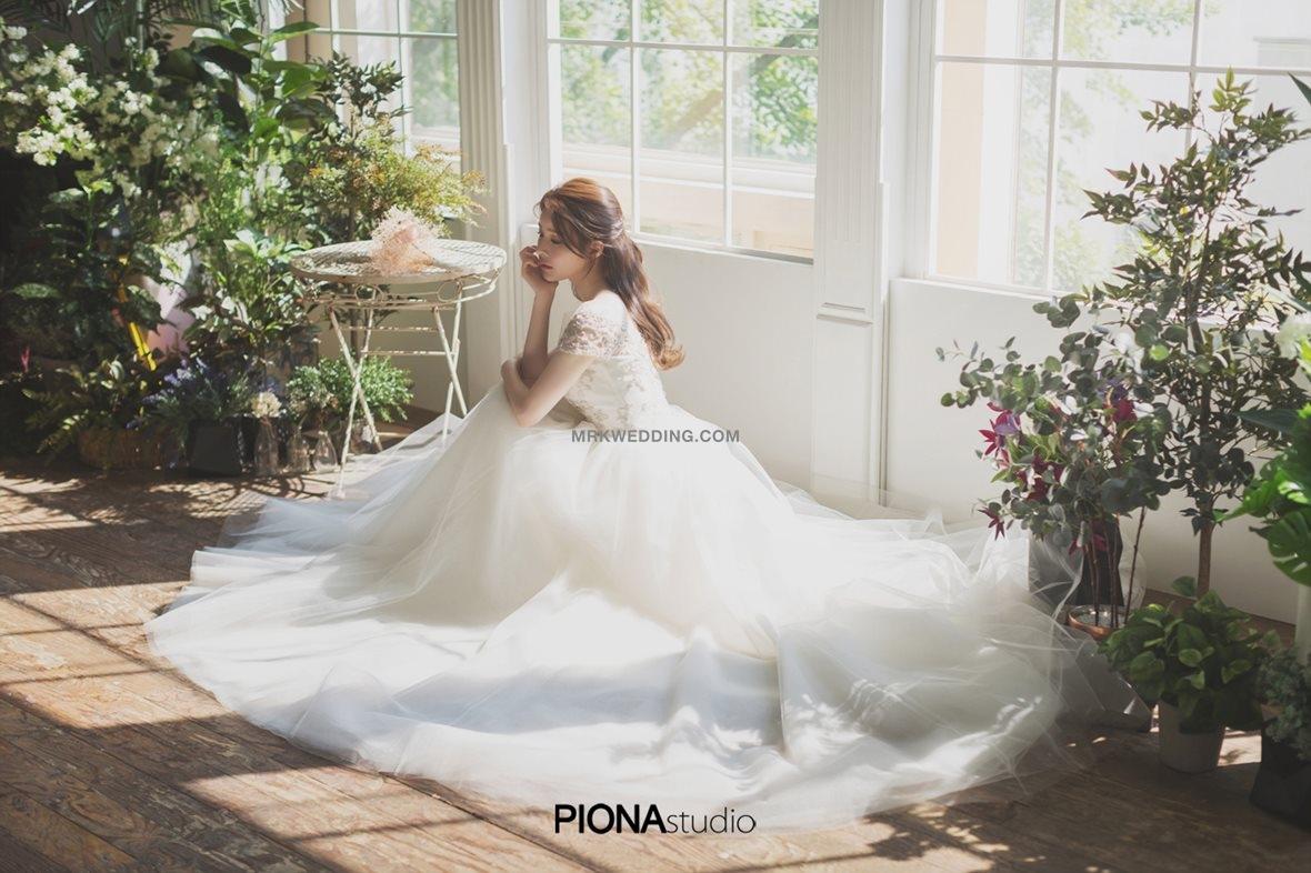 korea pre wedding (0001).jpg
