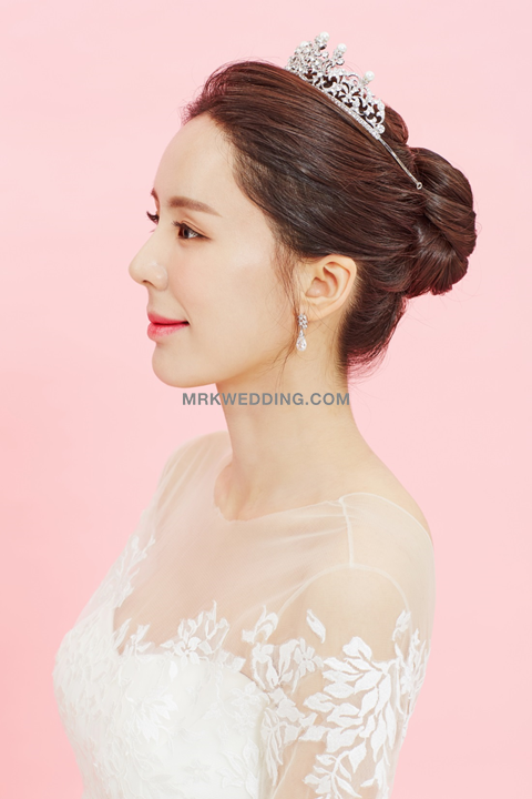 koreaprewedding (10).png