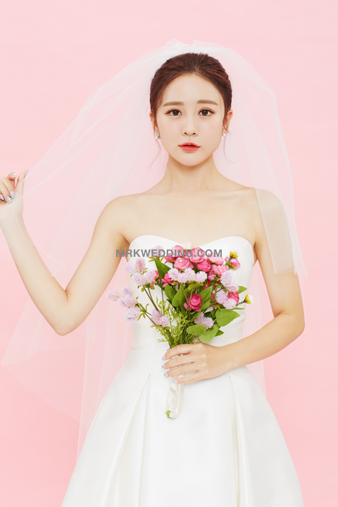 koreaprewedding (6).png