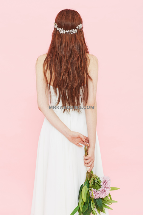koreaprewedding (12).png