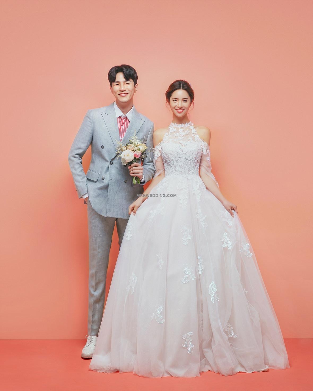 korea pre wedding (6 (1).jpg