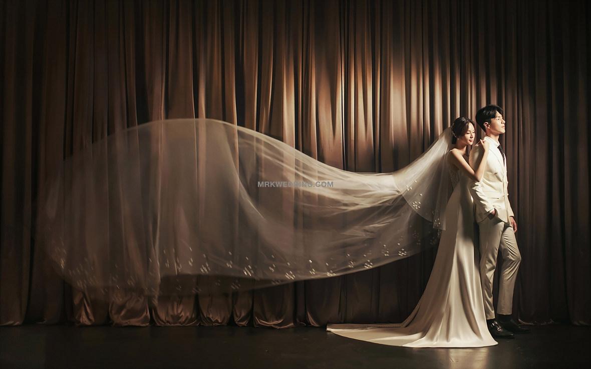korea pre wedding (25.1).jpg